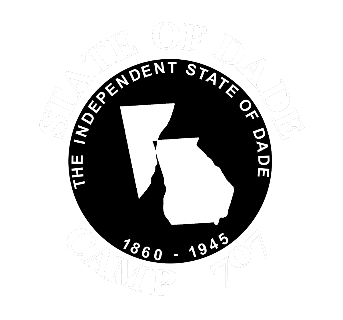 State of Dade Camp 707